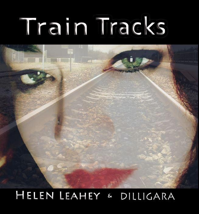 Helen Leahey Foto