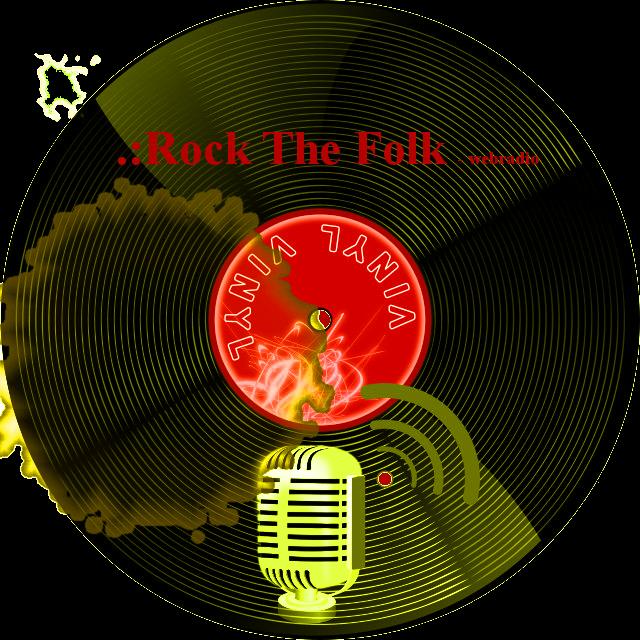 .:RockTheFolk – webradio